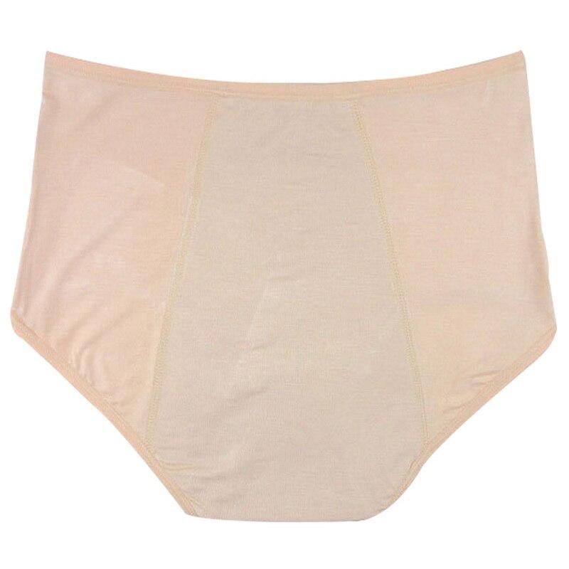 La-nuova-delle-Donne-Mutandine-e-boxer-donna-mestruazioni-slip-ampliato-prevenire-Intimo-perdita-laterale-mutande (2)