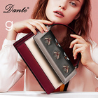 Dante Women Handbags...