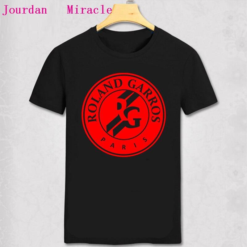 Camiseta Con Apertura Francesa De Roland Garros Y Grand Slam Para Mujer Camisa De Moda De Verano Perfecta Para El Campeon De Grand Slam Camiseta De Moda De Nadal Camiseta De Atp Camisetas