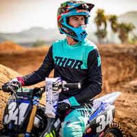 2020 Pulse Air Motocross Jersey And Pant Top MX Gear Set atv jersey set