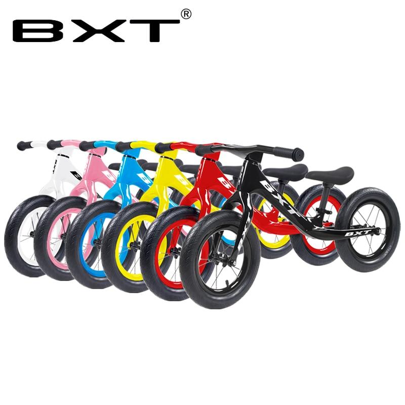 Fabricante al por mayor de bicicletas para niños de 2 5 años de edad, coche de juguete de tres ruedas para bebés con música ligera, coche de juguete para niños. Bicicleta de equilibrio - 5