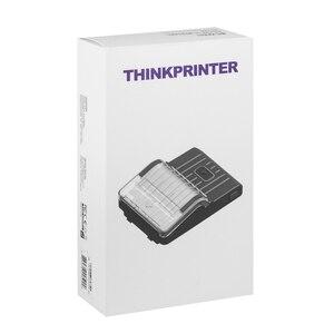 Image 5 - ThinkCar ThinkPrinter için ThinkTool pro/artıları/artıları + 100% orijinal ThinkTool yazıcı ücretsiz kargo