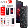 Купить Global ROM Original ZTE nubia Red Magic  [...]
