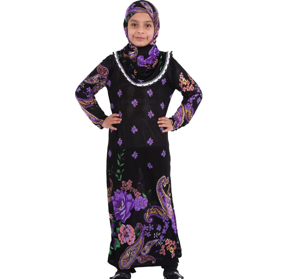 jilbabs abayas for women