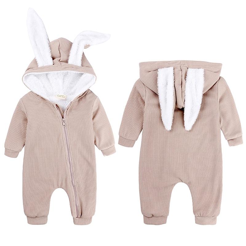 Winter-Baby-Romper-2