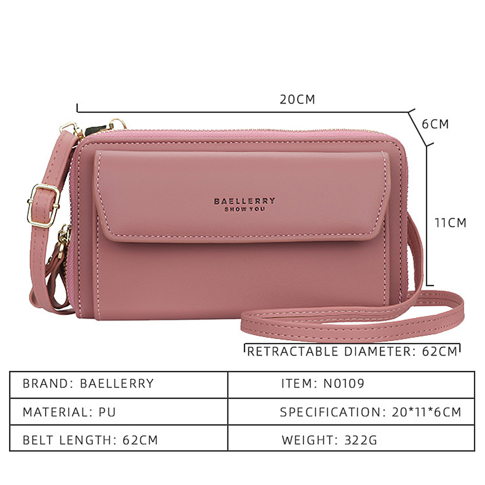 2020 Small Women Bag Summer Female Purse Shoulder Bag Top Quality Phone Pocket Yellow Women Bags Fashion Small Bags For Girl