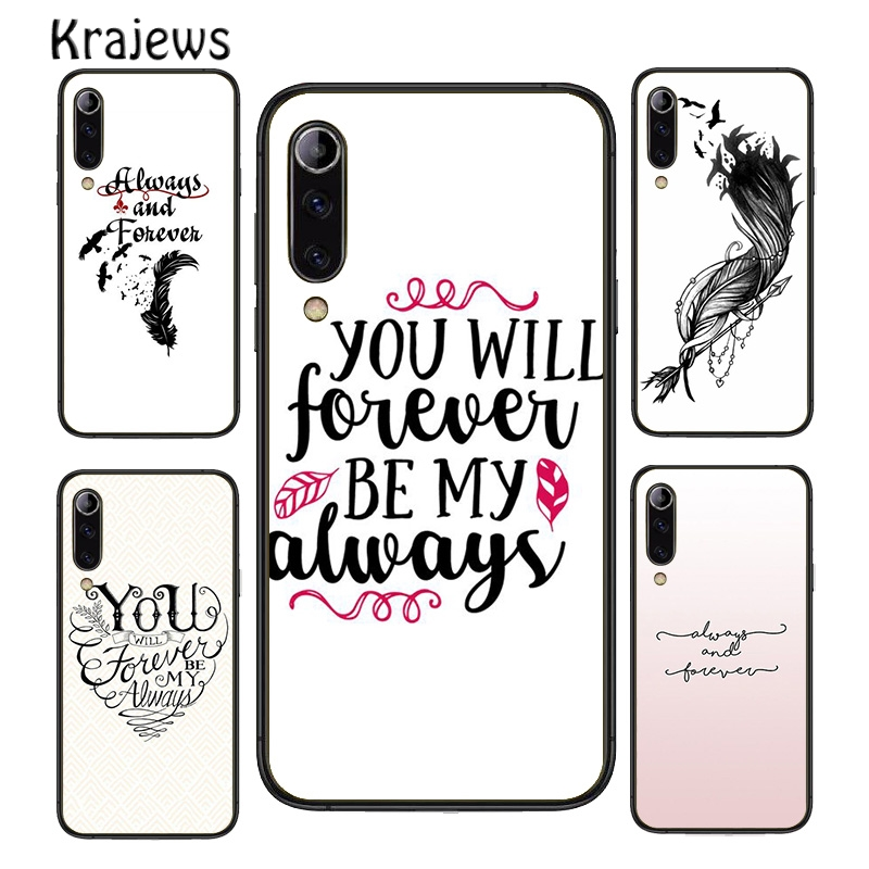Чехол для телефона с дневниками вампира для Huawei P20 P30 P40 Mate 10 20 30 40 Pro Lite P Smart 2019 2020 Z