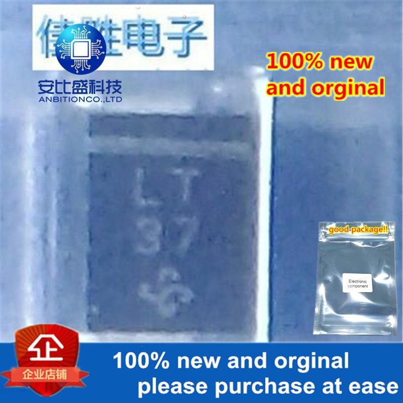 50pcs 100% New And Orginal SMBJ18A DO214AA Silk-screen LT  In Stock