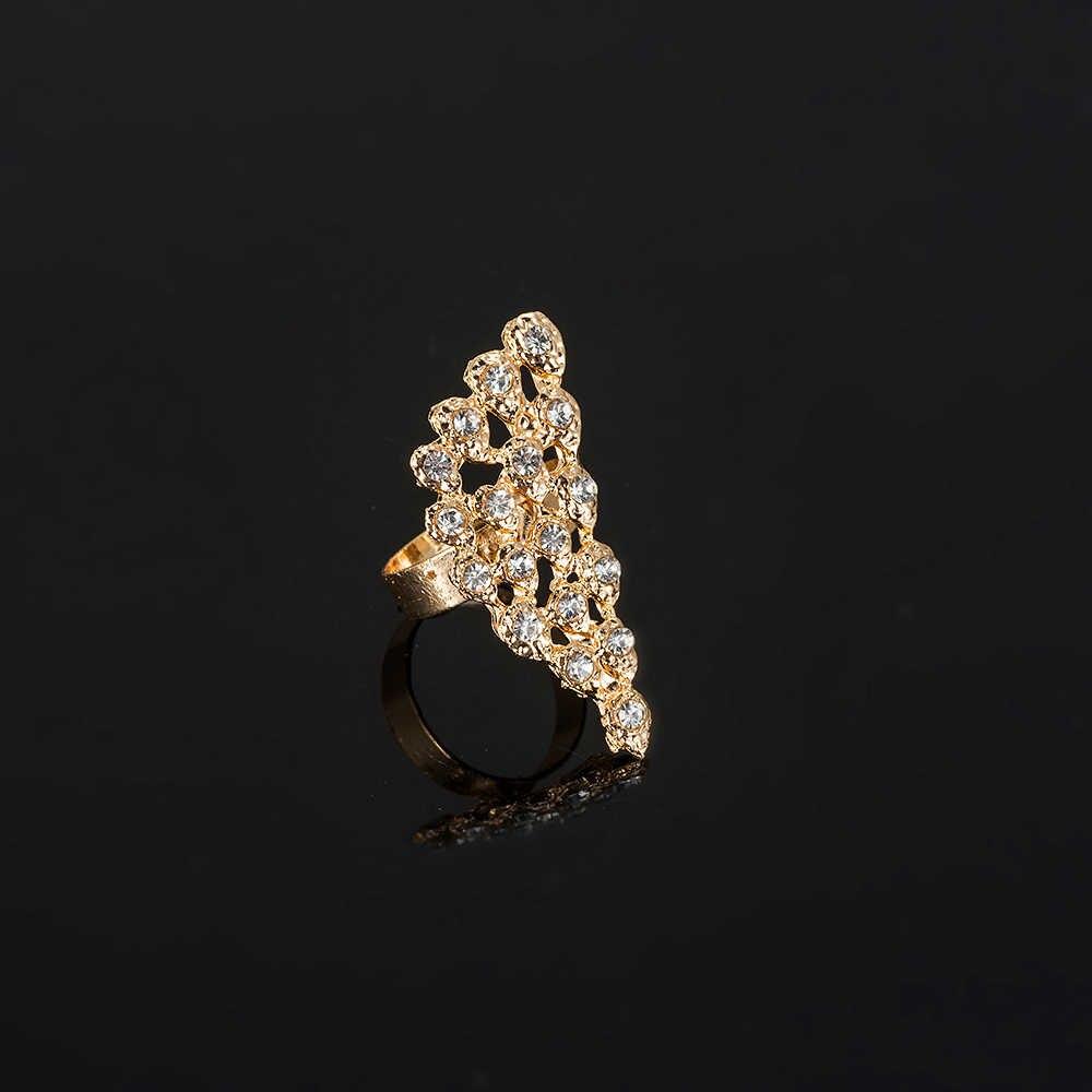 Mode Hohe Qualität Dubai Gold-farbe Schmuck Sets Kostüm Design Marke für frauen engagement party Geschenk Afrikanische Perlen Schmuck