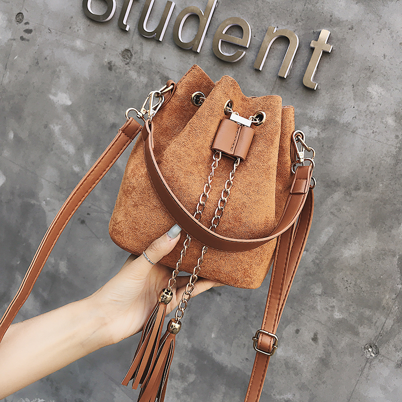 H4716cffd65cd4ef38b8bad6de1fdebb0B - Women Messenger Bags Shoulder Vintage Bag Ladies Crossbody Bag Handbag Female Tote Leather Clutch Female Red Brown Hot Sale Bags