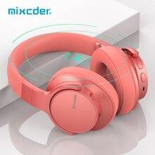 Headphone E7 5.0 Cepat