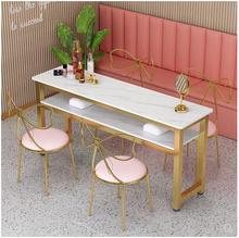 manicure table simple modern…