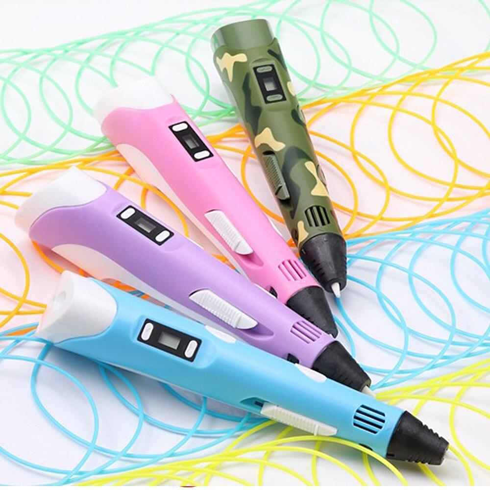 cheapest SUNLU 3d Filament 1 75mm 1KG PETG ABS Silk PLA Filament 3d Printer Materials Accuracy Dimension   -0 02 TPU 0 5KG