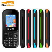 UNIWA ECON K9 1,77 Zoll Handy Dual SIM Karte 2G GSM Ältere Handy 0.08MP Zurück Kamera Lange Standby senior Telefon FM