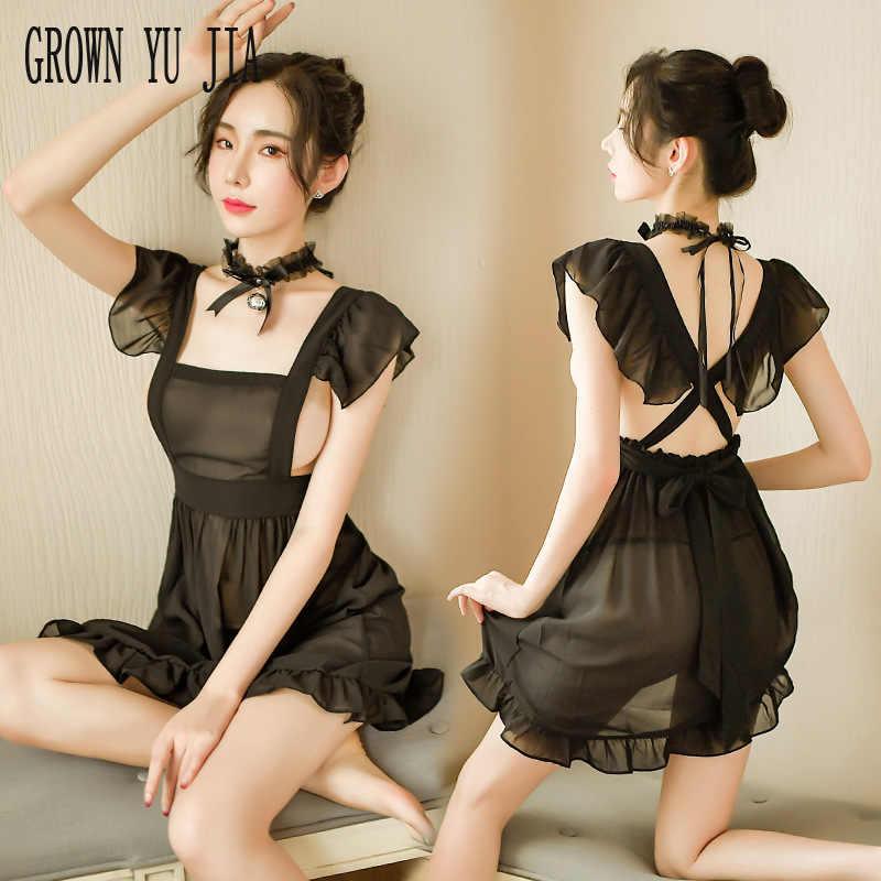 That dress slutty girls 3 Ways