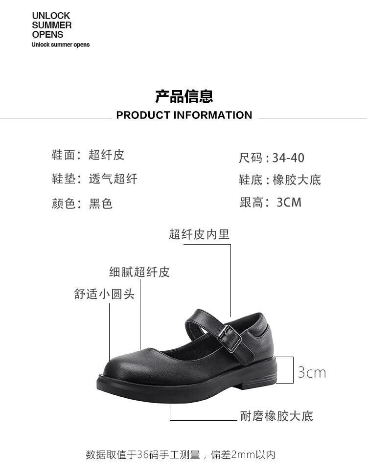 Cheap sandálias femininas