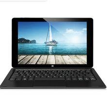 Tablet Alldocube iWork10 pro 10.1 pollici RAM 4GB ROM 64GB Intel Cherry-Trail windows 10 Android 5.1Dual System 1920*1200 IPS wifi