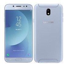 J730f original samsung galaxy j7 pro telefone inteligente desbloqueado gsm 4g lte octa núcleo duplo sim 5.5