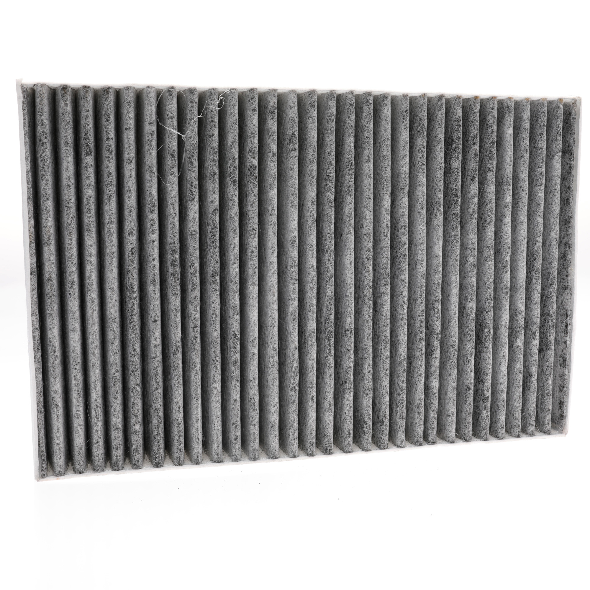 Image 5 - DEF Cabin Air Filter for Tesla Model S, Includes Activated Carbon and Soda, Guarantee Breeze Fresh Air, 2012 2015Cabin Filter   -