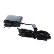 Ams-usb адаптер питания переменного тока для Microsoft Xbox 360 Kinect sensor