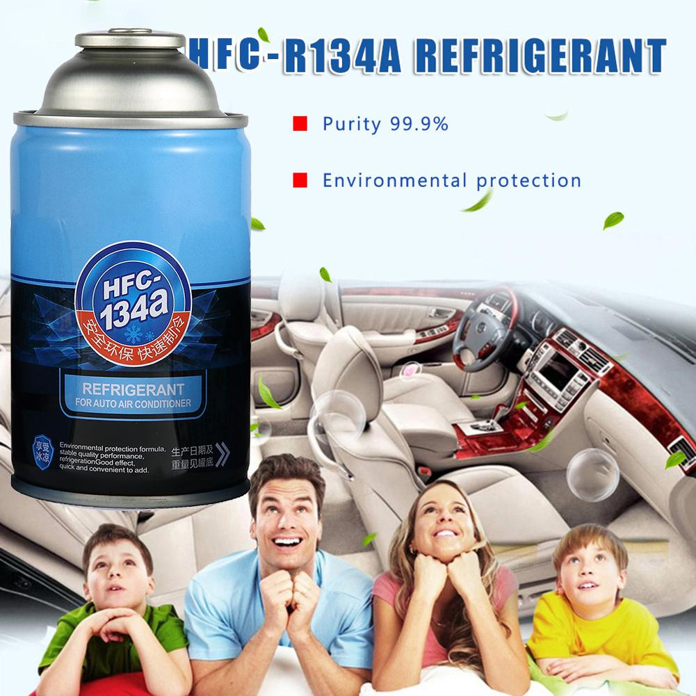 automotive-air-conditioning-refrigerant-cooling-agent-r134a-refrigerator-environmental-protection-water-filter-replacement