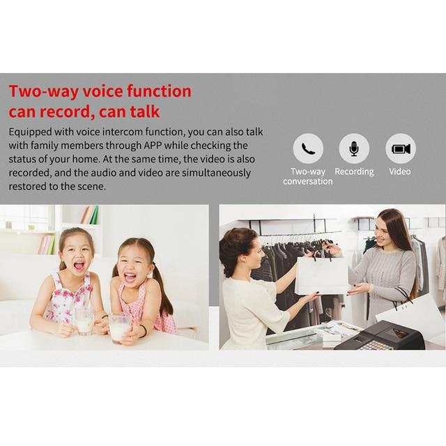 GLVISION NVR Kit 4CH HD 3MP 1080P POE CCTV Sicherheit System Outdoor CCTV IP Kameras P2P Fernbedienung Video überwachung Kit