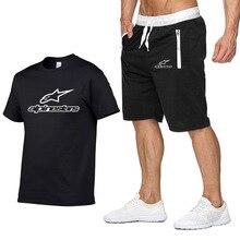 набор мужчин наряды Джордан 23 футболка шорты летние короткие комплект костюм мужчин спортивный костюм для бега тренировочный костюм баскетбол Джерси