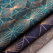 Tecidos de cetim jacquard materiais de costura para roupa feminina saia e vestido de cetim tecido de vestuário de alta qualidade tecidos de sofá