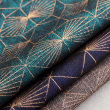 Satin jacquard fabrics sewing materials for women's suit skirt and satin dress high-end fashion garment fabric sofa fabrics