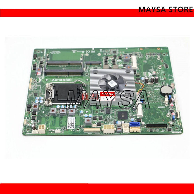 CN-03VTJ7 03VTJ7 For DELL XPS 2710 AIO Motherboard IPIMB-PV Mainboard 100%tested Fully Work