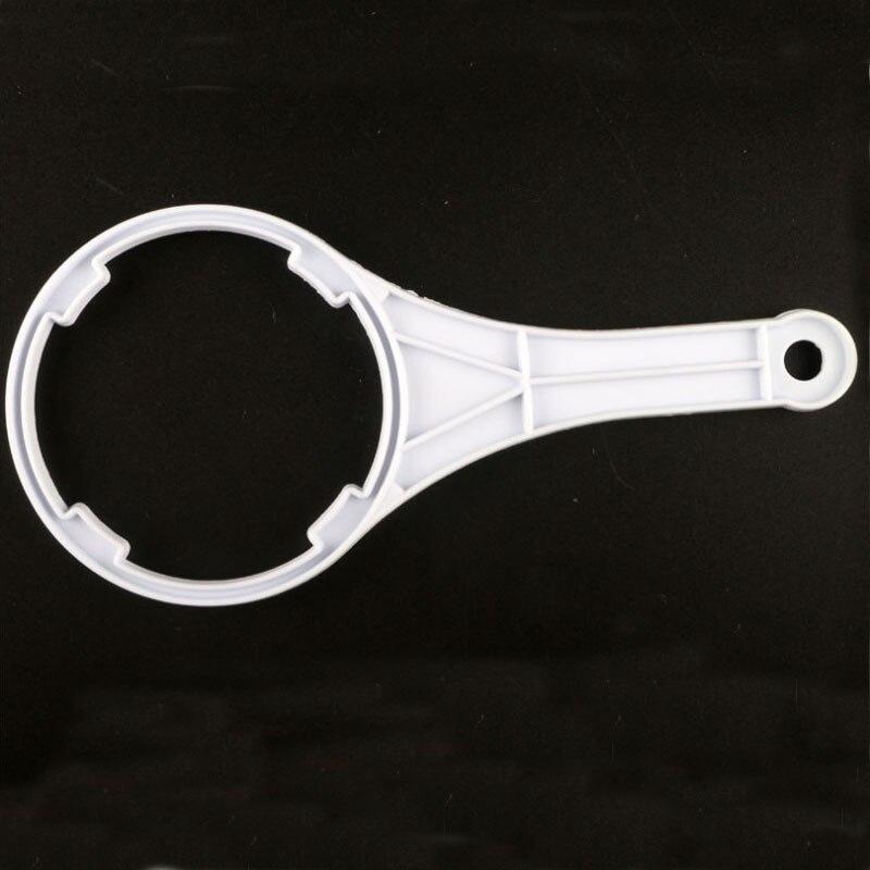 10 inch-3