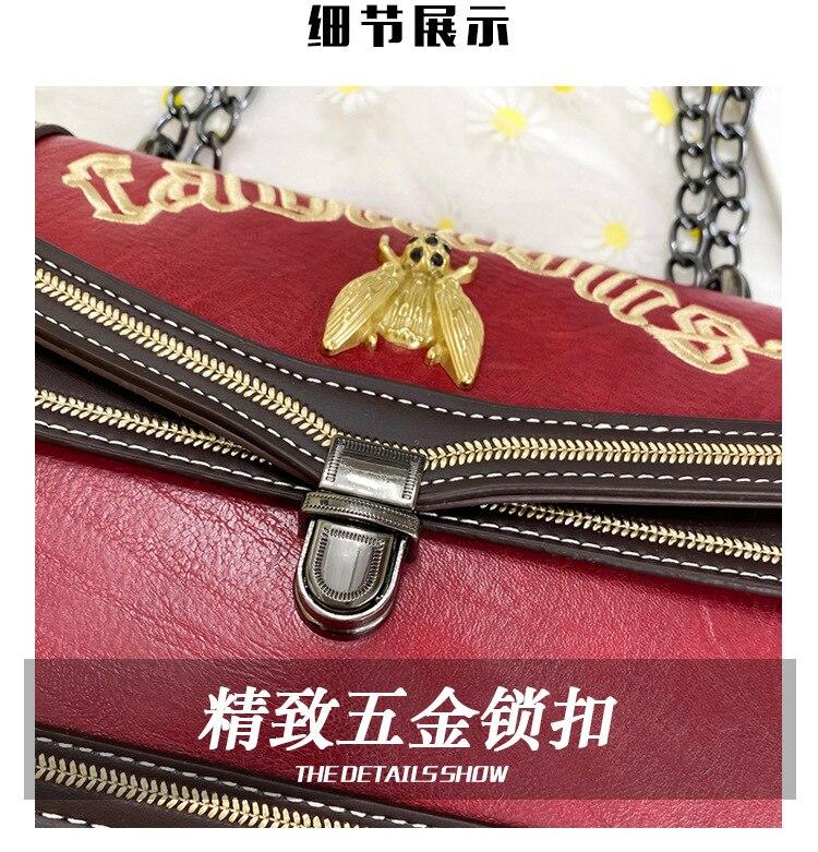 bolsa feminina sacos de embreagem senhoras hobo saco