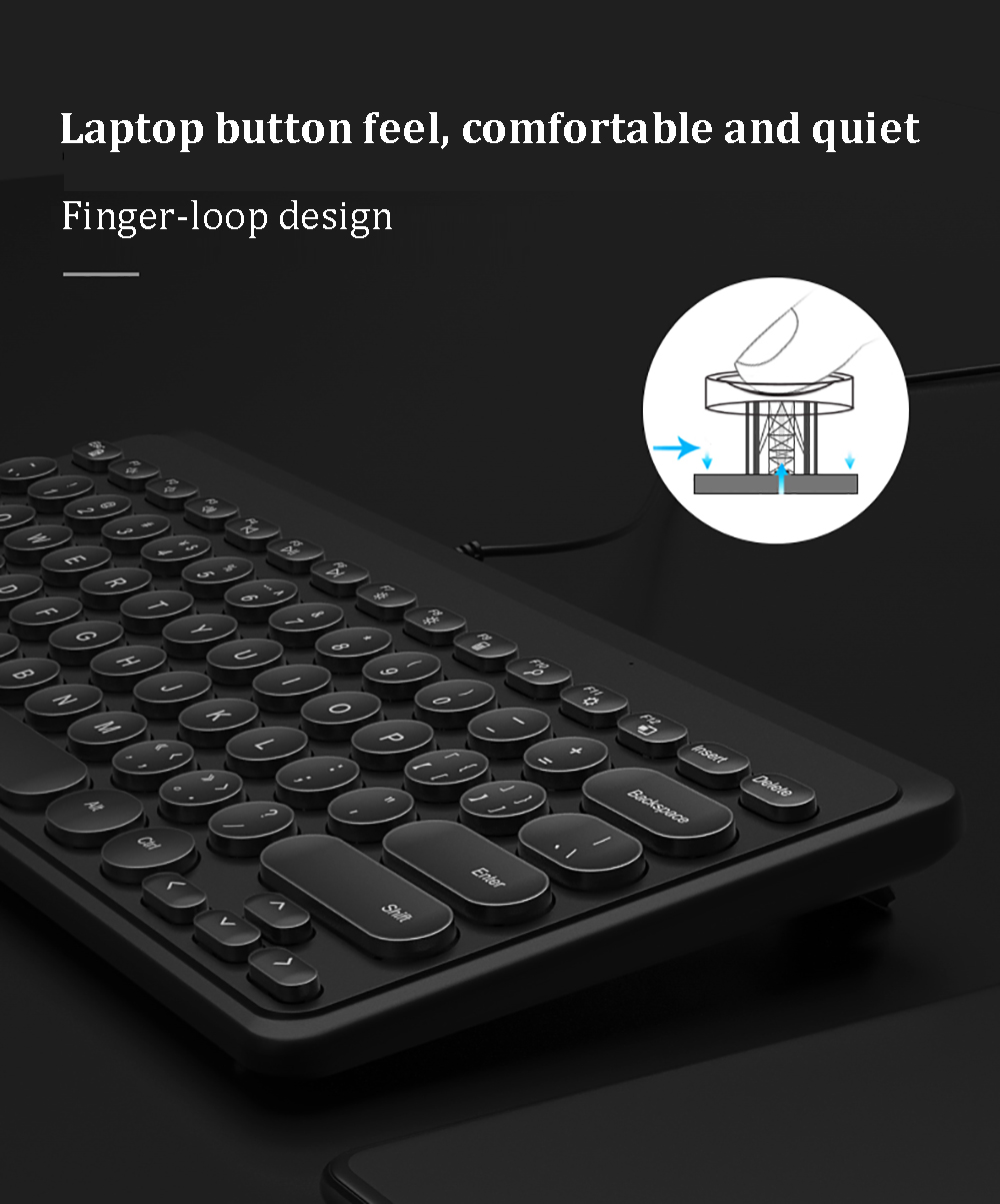 wireless keyboard 2