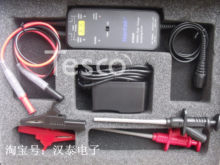 Oscilloscoop Hantek HT8100 / 8050 High Voltage Differential Probe Isolatie Probe 1300V 100M(China)