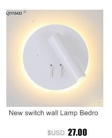 branco preto lâmpada interior conduziu a luz