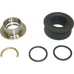 Sea-Doo seadoo Sea Doo 4-Tec Drive Shaft Carbon Seal Kit GTS Pro Se Rental 130 155 215 255 260 300