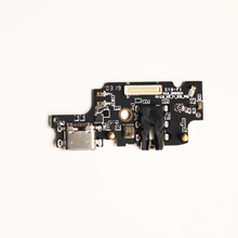 Usb-Board Charging-Port F1-Phone-Replacement UMIDIGI MIC Earphone-Jack New for Plug Repair-Part