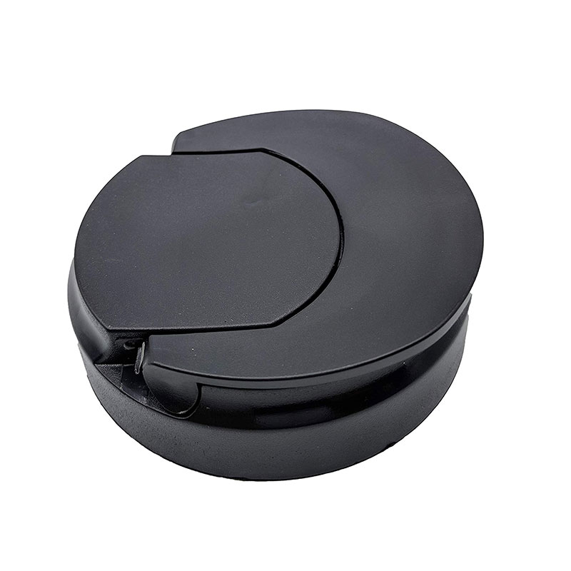 Replacement Flip Top To Go Lid Compatible For Magic Bullet 250w 300w MB 1001 MB 1001B MBR-1101 MBR-1701 Blender