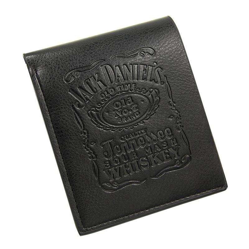 Slim Men's Wallet Purses Business Card Holder Carteira Masculine Billeteras Porte Monnaie Monedero Male Men Thin Wallets