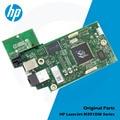 Оригинальный новый для HP LaserJet M201N M201DN M201DW M201 материнская плата CZ229-60001