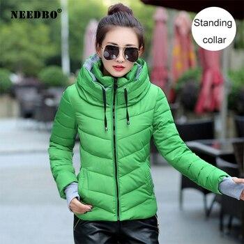Stiletbo femmes doudoune marques grande taille hiver Ultra léger doudoune femmes haute qualité veste femme manteau chaud veste mince