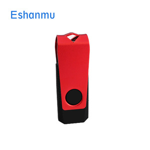 Image 2 - Grote promotie 100% real capaciteit pendrive usb stick 4G 8G 16G32G64G Swivel USB Flash Drive figuur USB Flash drive memory stick
