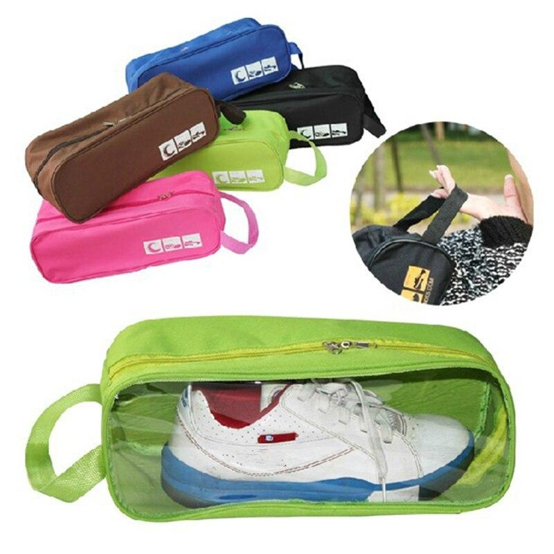 Спортивные сумки для тренировок в тренажерном зале, сумки для йоги, мужчин, женщин, фитнеса, гимнастики, баскетбола, футбола, обуви, сумки-тоут, прочная дорожная сумка-0