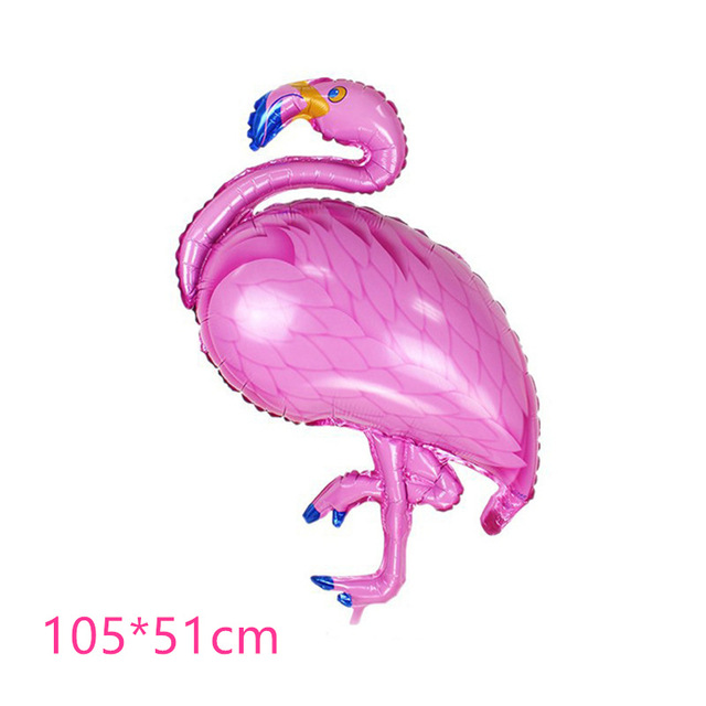 B0115-pink
