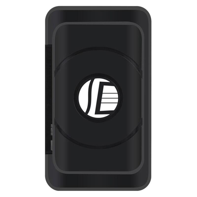 Mini Gps Tracker Car Tk202 Vehicle Tracker Gps Locator Waterproof Magnet Voice Monitor Sos Alarm