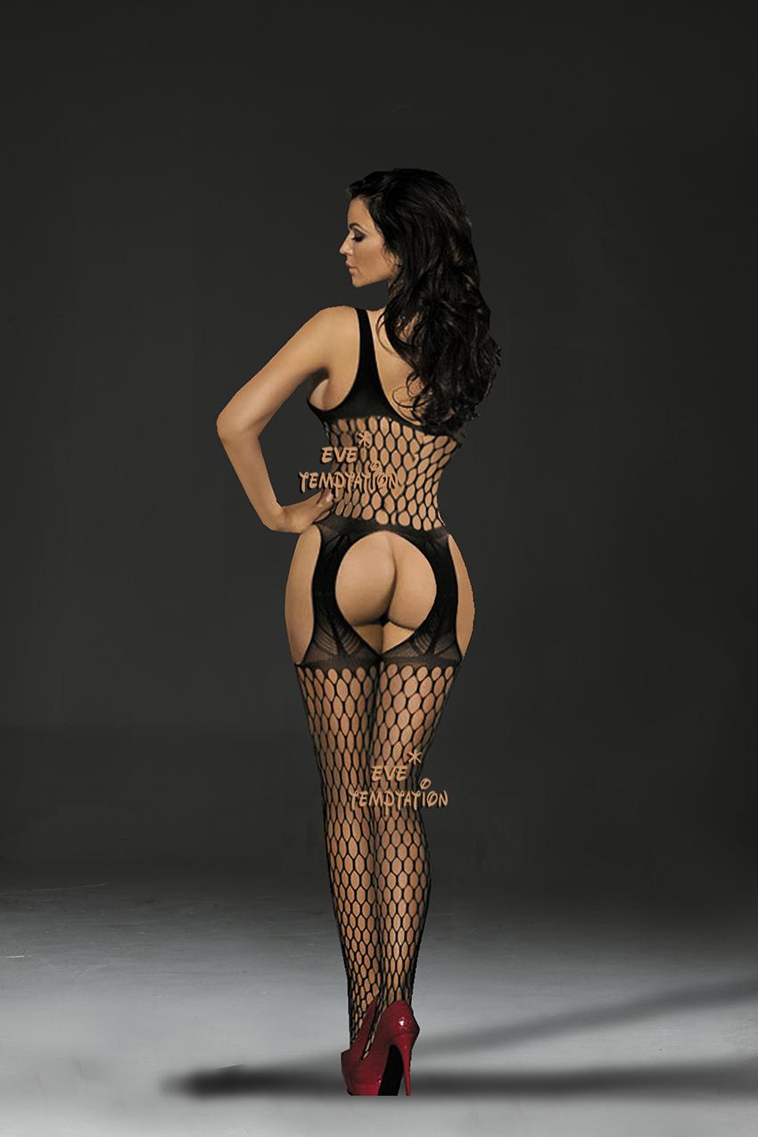 H472bce597cc043b9af774042a81914ffz Ropa interior sexy de talla grande, productos sexuales, disfraces eróticos calientes, picardías porno, disfraces íntimos, lencería, traje de lencería de mujer