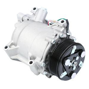 Image 5 - Авто Воздушный Компрессор AC Компрессор сцепления для Honda CRV 2.4L 2007 2015 Fit Acura RDX ILX 2.4L