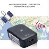 GF21 Mini GPS Real Time Car Tracker Anti-Lost Device Voice Control Recording Locator HD Microphone WIFI+LBS+GPS Pos Locator 1