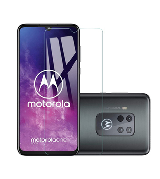 Перейти на Алиэкспресс и купить Закаленное стекло G 8 Power для Motorola Moto One Vision Zoom G 5G One Fusion Plus G Fast Pro Moto E E6s E7 2020 G Power Case