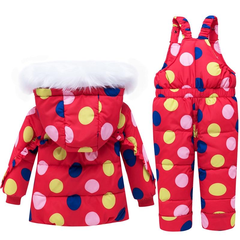 30 inverno russia criancas snowsuit conjunto de 04
